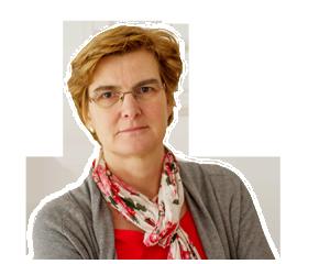 KBFA | Karin Bubberman