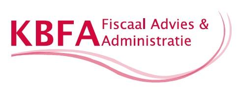 logo kbfa